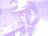 rizki dhoank image